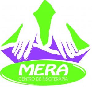 logo mera
