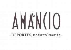 AMANCIO DEPORTES LOGO SEN SIMBOLO FONDO BRANCO-1