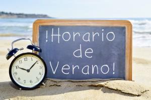 Banner_horario verano
