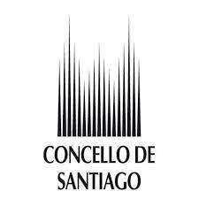 Concello[620294]